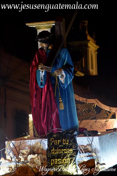 santacatalina9