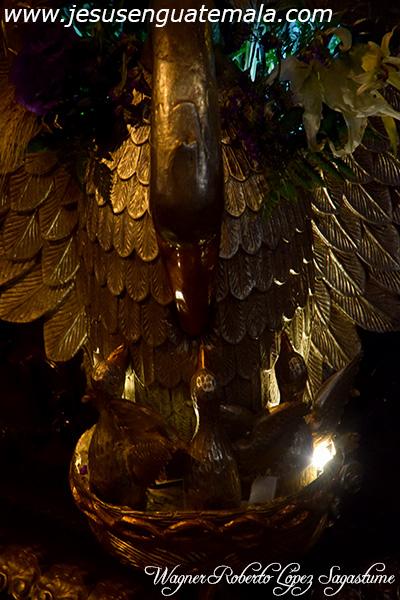 candelaria119