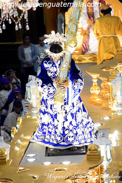 candelaria17