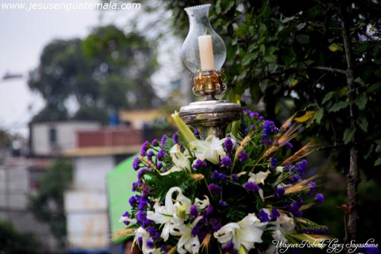 candelaria37