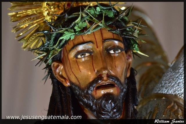 sancris13