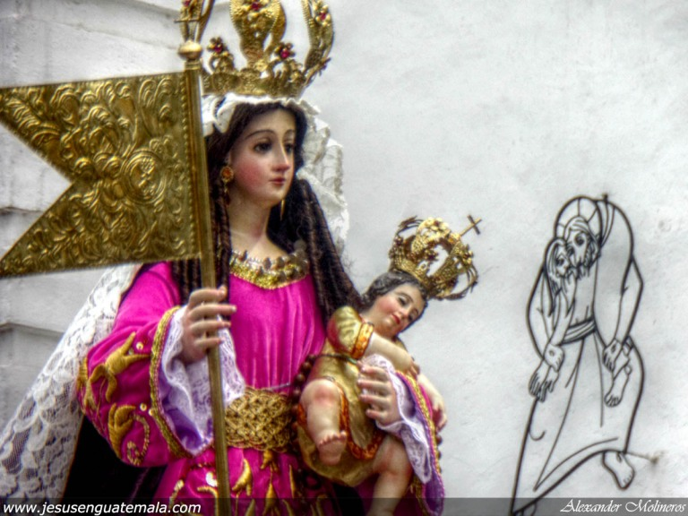 rosario cobc3a1n 2