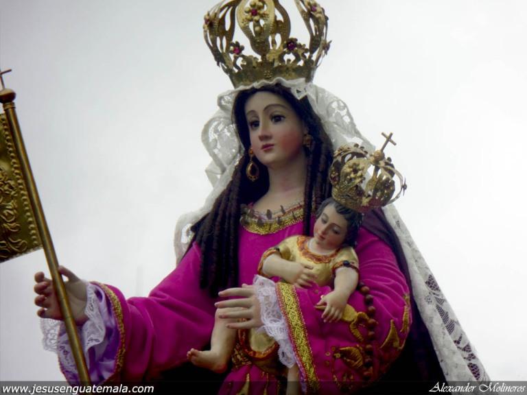rosario cobc3a1n 6