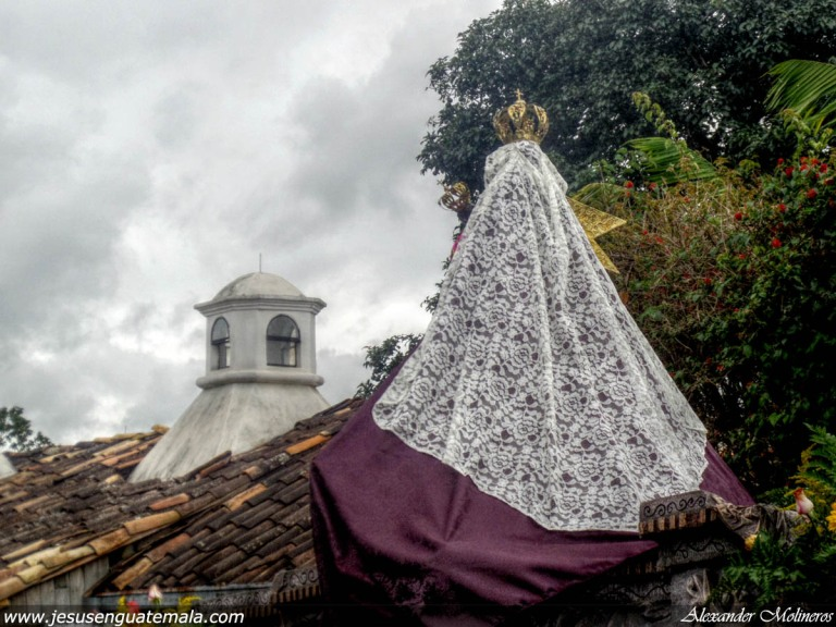 rosario cobc3a1n 8