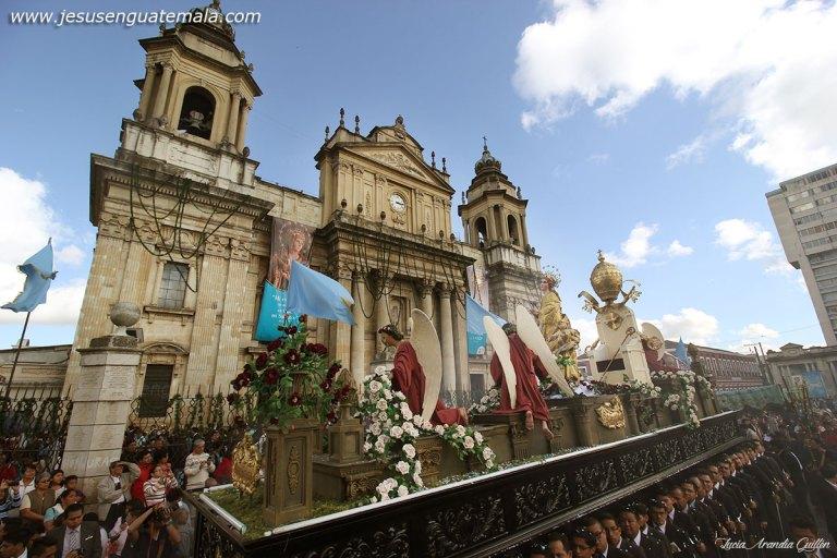 catedralicia 01