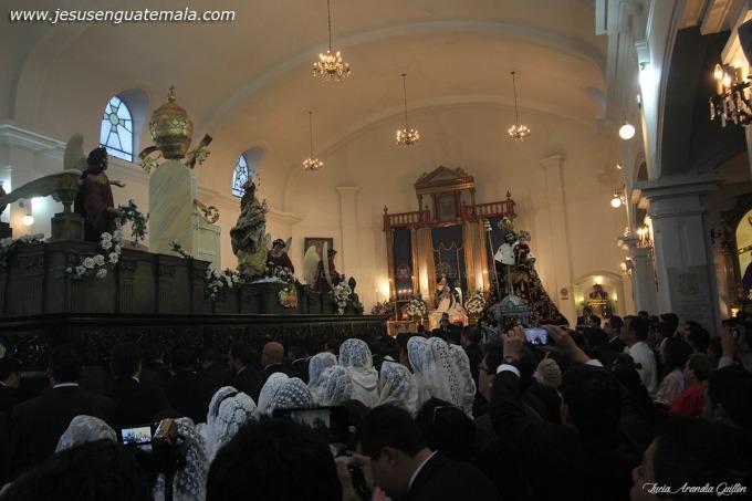 catedralicia 012