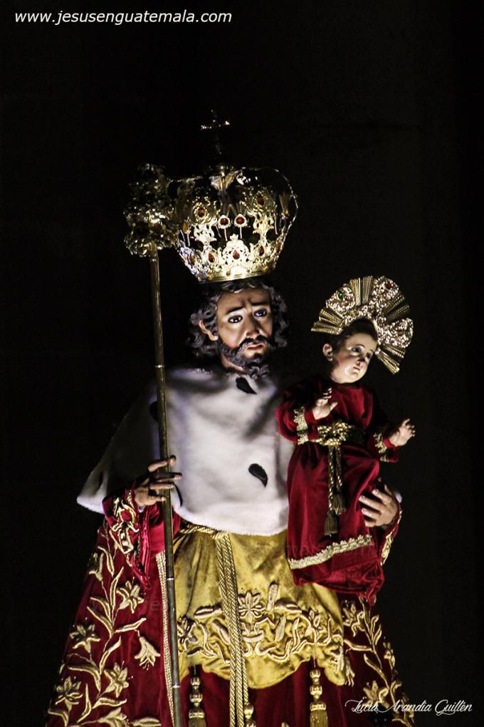 catedralicia 014