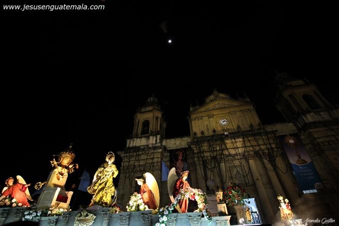 catedralicia 015
