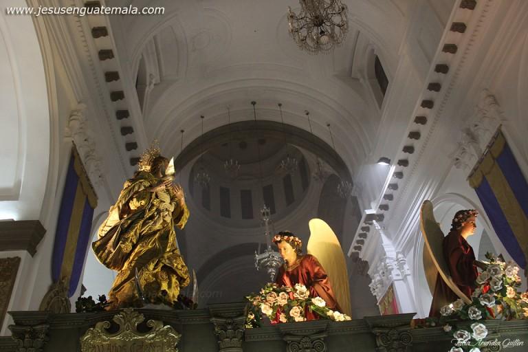 catedralicia 016