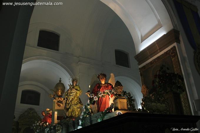 catedralicia 017