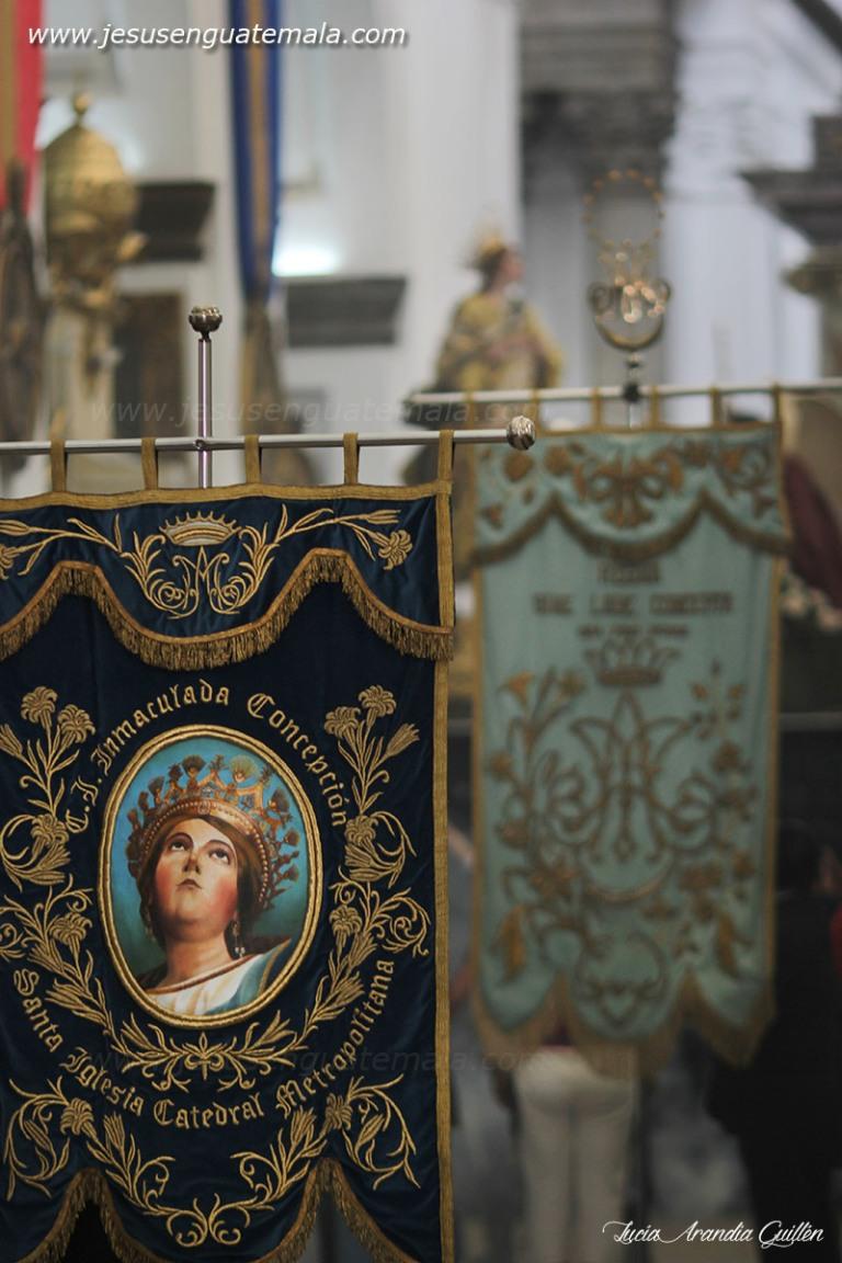 catedralicia 02
