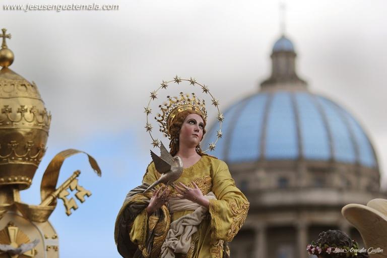 catedralicia 04