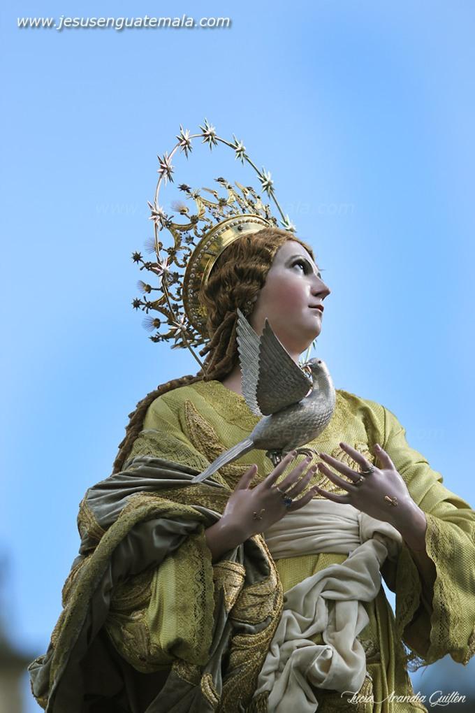 catedralicia 05