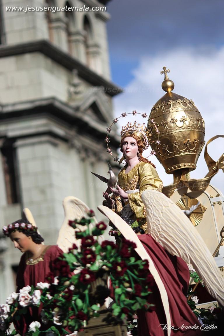 catedralicia 08