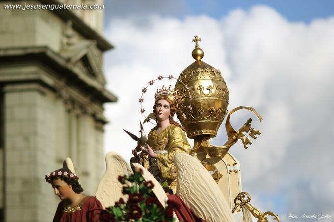 catedralicia 09