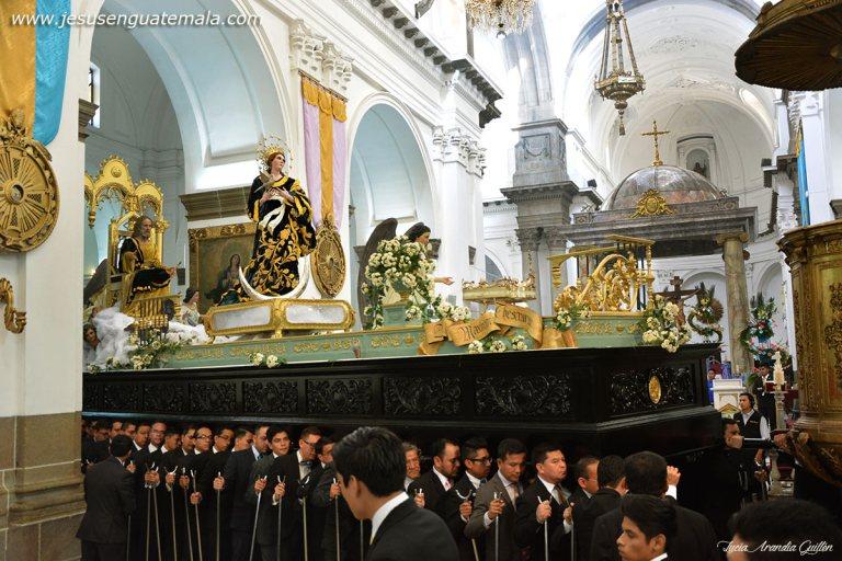 catedralicia15 01