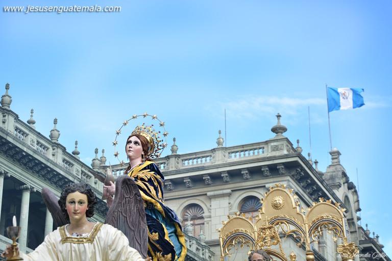 catedralicia15 010