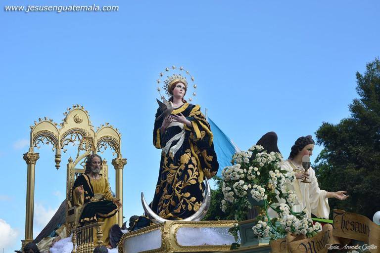 catedralicia15 013