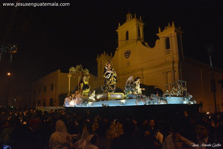 catedralicia15 017