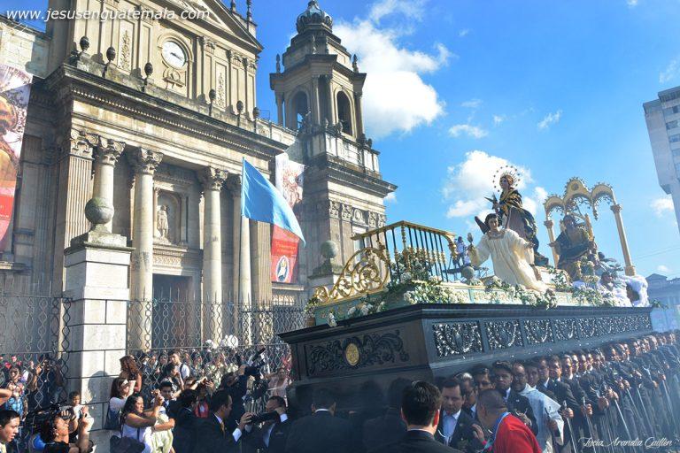 catedralicia15 02