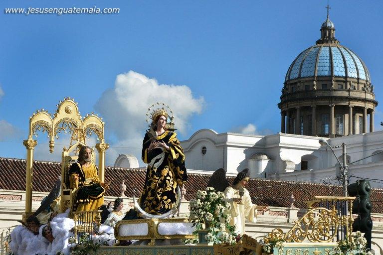 catedralicia15 03
