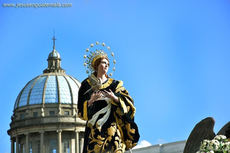 catedralicia15 04