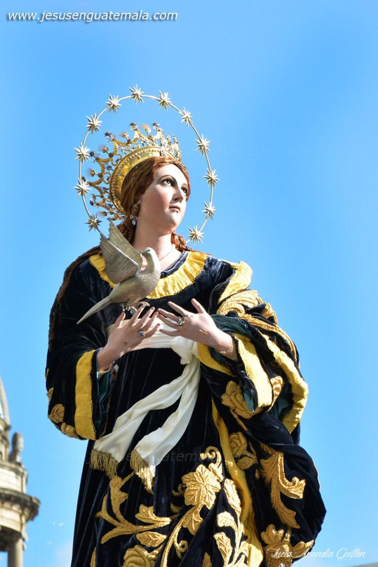 catedralicia15 06