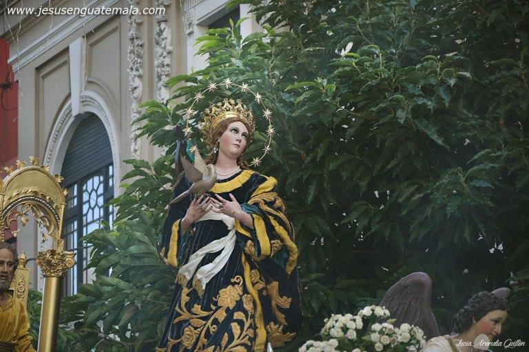 catedralicia15 09